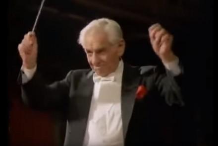 Haydn Symphony No. 94