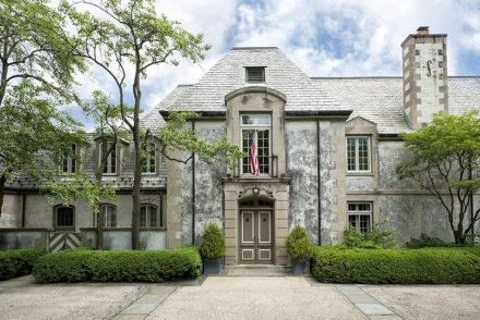 Historic Real Estate Home Glencoe (1)